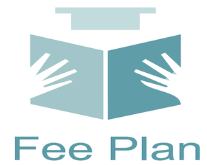 Fee Plan Limited